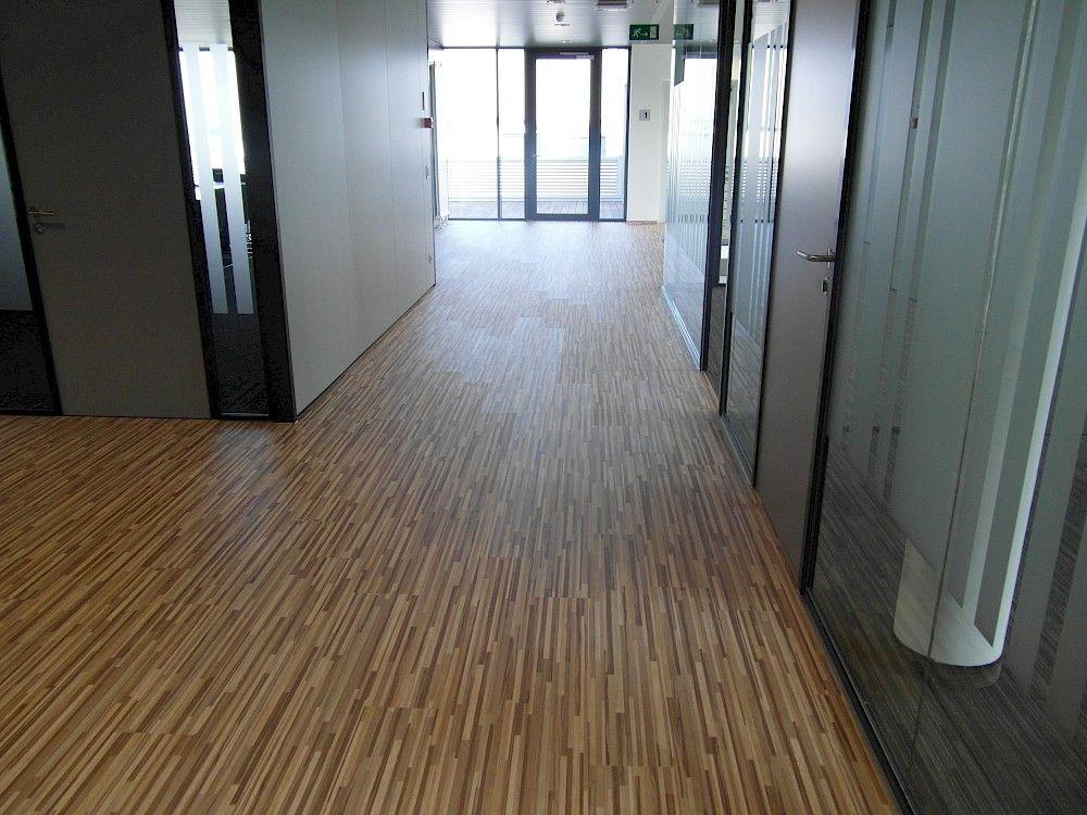 Producten » laminaat :: parket de pauw :: houten vloeren parket
